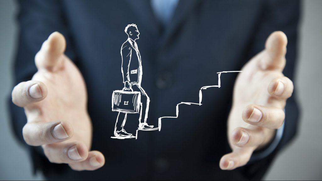 verhogen persoonlijk leiderschap THEOS Coaching loopbaan coaching bij THEOS Coaching