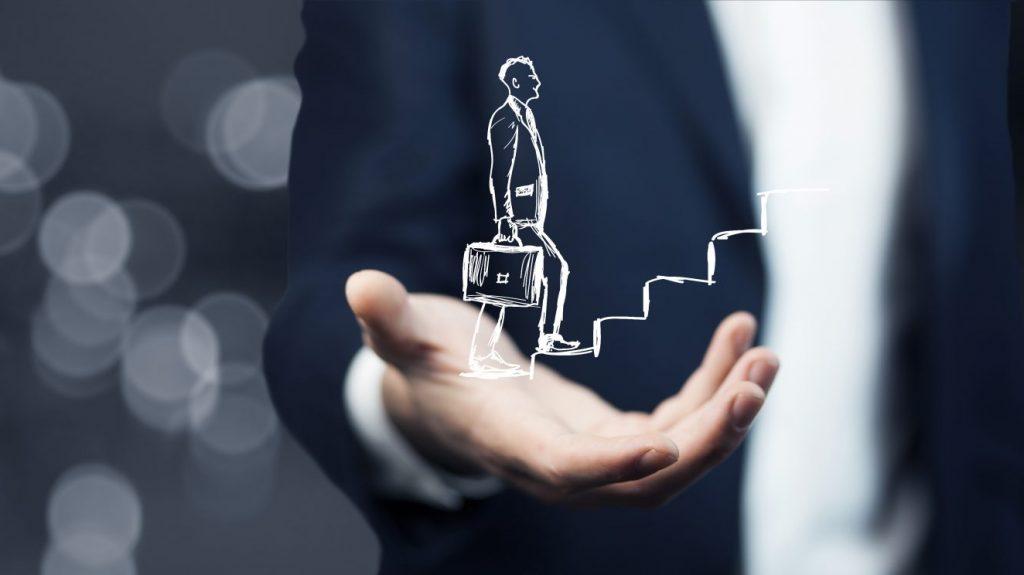 verhogen persoonlijk leiderschap THEOS Coaching management coaching bij THEOS Coaching