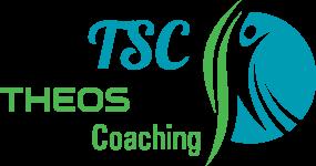 LOGO THEOS Coaching