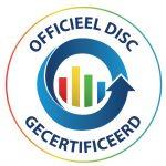 DISC en Drijfveren certificering